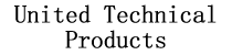 United Technical Products